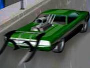 Gra 3D Racer 2