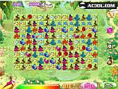 Gra Zwierzęta na Farmie