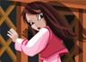 Gra Przygody Weroniki