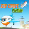 Gra Gra Parkowanie Samolotu