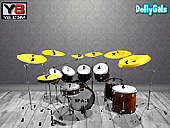 Beat It Virtual Drums