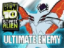 Ben 10 and the Ultiimate Enemies