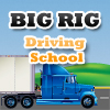 Big Rig Driving School