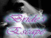 Gra Ślubna Ucieczka