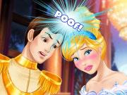 randki całowanie darmowe gry online