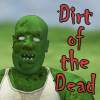 Dirt of the Dead