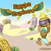 Gra Eksplorator Egiptu