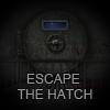 Gra Escape The Hatch