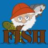 Gra Fish