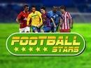 Gra Gwiazdy Futbolu