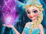 Gra Księżniczka Idzie na Bal