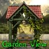 Gra Garden View