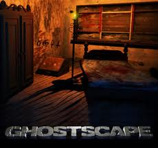 Ghostscape