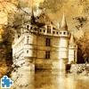 Gra Artwork Castle