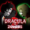 Gra Dracula vs Zombies 2