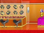 Gra Jewellery Escape