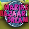 Marias Bazaar Dream