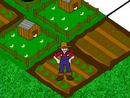 Gra Best Farm