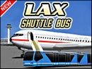 Gra Lax Shuttle Bus