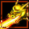 Gra Gold Dragon