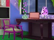 Gra Meblowanie Pokoju Realistic Room Design Fajowe