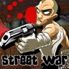 Street War Get out of my Town