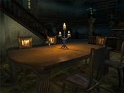 Gra Wyspa Umarłych 3D