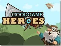 Gra Przygody Herosów