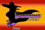Darkwing Duck Online