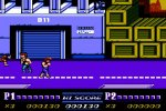 Double Dragon 2 The Revenge  Online
