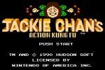 Jackie Chans Action Kung Fu Online