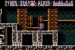 Ninja Gaiden 3 Ancient Ship of Doom NES Online