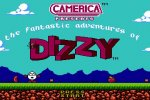 The Fantastic Adventures of Dizzy Online
